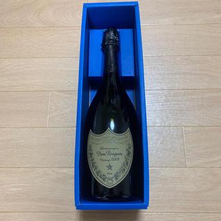 ドンペリニヨン(Dom Pérignon)のドン ペリニヨン(シャンパン/スパークリングワイン)