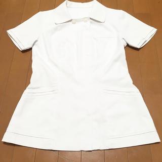 ナガイレーベン(NAGAILEBEN)のナガイレーベン ナース服 白衣(その他)
