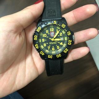ルミノックス(Luminox)のLuminox 腕時計(腕時計(アナログ))