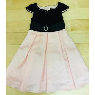 バービー(Barbie)のBarbie ドレス(ドレス/フォーマル)