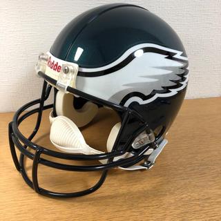 NFL オーセンティック ヘルメット