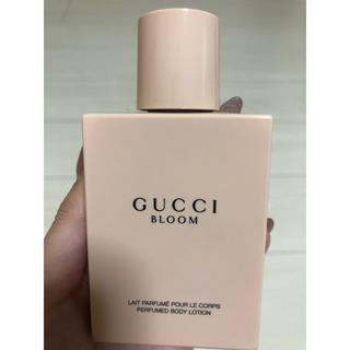 グッチ(Gucci)のグッチ ボディーローション(ボディローション/ミルク)