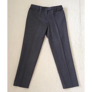 オリヒカ(ORIHICA)の最終価格 オリヒカ パンツ(スーツ)