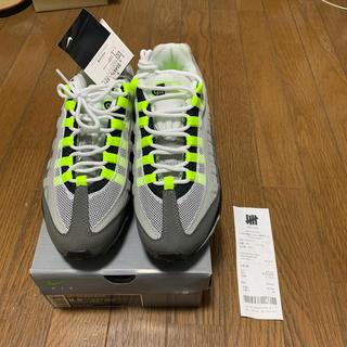 NIKE - Nikeエアマックス95