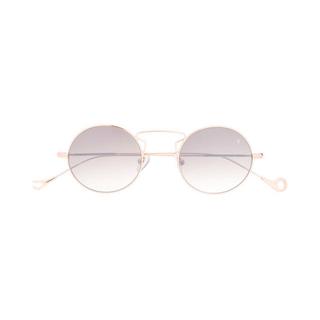 Ray-Ban - サングラス Eyepetizer