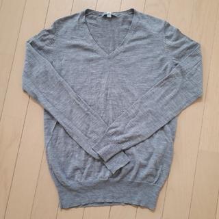 ユニクロ(UNIQLO)のユニクロ ニット(ニット/セーター)
