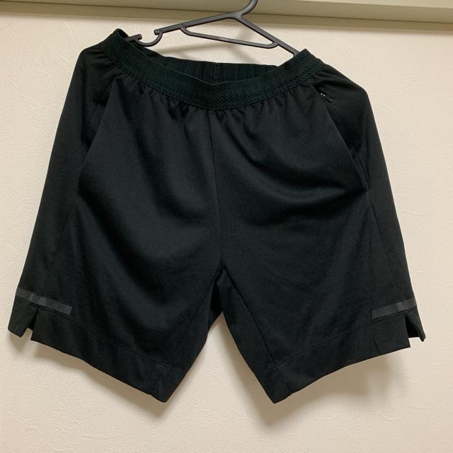 adidas(アディダス)のアディダス テニス スポーツ ウェア 2枚 バラ売り、値下げOK スポーツ/アウトドアのテニス(ウェア)の商品写真