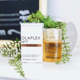 Sephora - 〈新品〉OLAPLEX No.7 BONDING OIL ヘアオイル