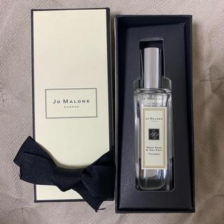 Jo Malone - Jo MALONE ジョーマローン 香水