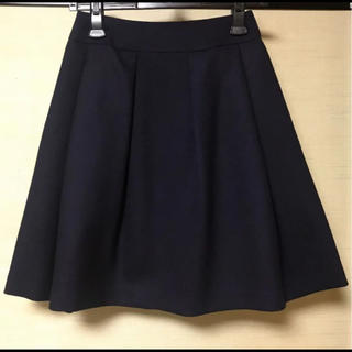 ニジュウサンク(23区)の23区 スカート(ひざ丈スカート)