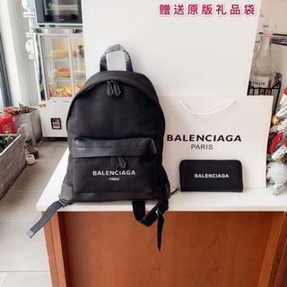 バレンシアガ(Balenciaga)の2点セット BALENCIAGA ハンドバッグ リュック/バックパンク (リュック/バックパック)