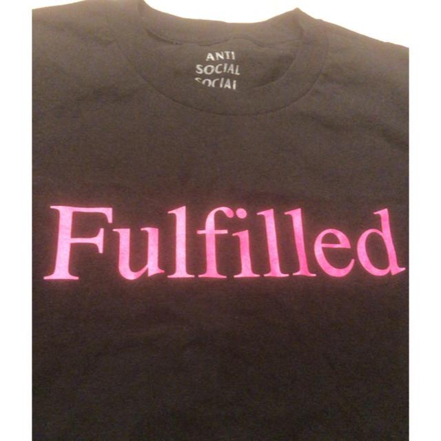 Supreme(シュプリーム)の本物 assc tシャツ スウェット パーカー コーチジャケット ma1 新作 メンズのトップス(Tシャツ/カットソー(半袖/袖なし))の商品写真