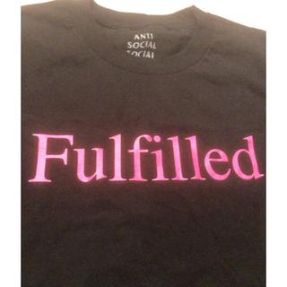 Supreme - 本物 assc tシャツ スウェット パーカー コーチジャケット ma1 新作
