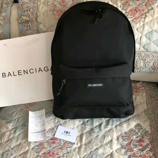 バレンシアガ(Balenciaga)のBALENCIAGA ハンドバッグ リュック/バックパンク レディース(リュック/バックパック)