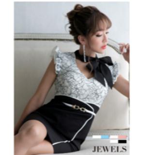 JEWELS - Jewelsドレス