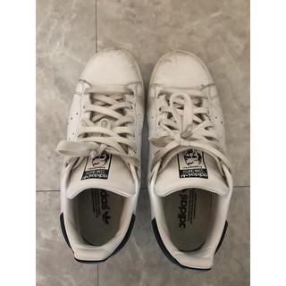 adidas - アディダス スタンスミス スニーカー