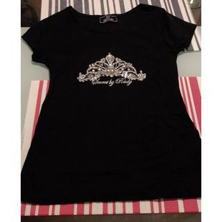 Rady - Tシャツ
