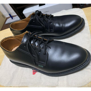 REDWING - RED WING ポストマン