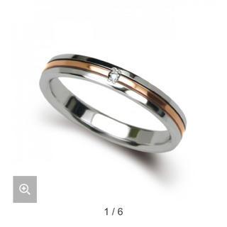 ブルーム(BLOOM)のBLOOM 指輪 リング(リング(指輪))