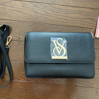 ヴィクトリアズシークレット(Victoria's Secret)のヴィクトリアシークレット バッグ  ビクトリア ショルダーバッグ(ショルダーバッグ)
