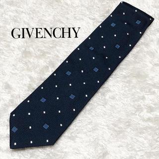GIVENCHY - 新品 GIVENCHY ジバンシィ ネクタイ a41 結婚式 入社入学にオススメ