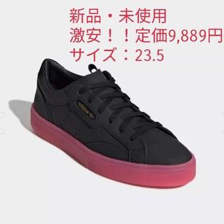adidas - アディダス adidas アディダススリーク W レディース
