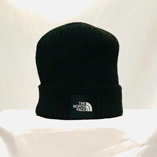 THE NORTH FACE - 【未使用】THE NORTH FACE☆ビーニー