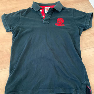 フランクリンアンドマーシャル(FRANKLIN&MARSHALL)のポロシャツ フランクリンアンドマーシャル(ポロシャツ)