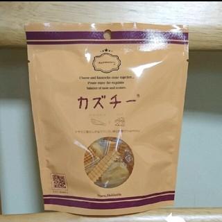 カルディ(KALDI)のカズチー 井原水産(魚介)