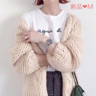agnes b. - 新品未使用★アニエスベー Tシャツ T2
