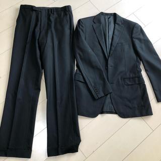 BURBERRY BLACK LABEL - バーバリー ブラックレーベル スーツ セットアップ