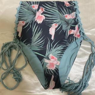 ALEXIA STAM - ALEXIASTAM 2018 swimwear
