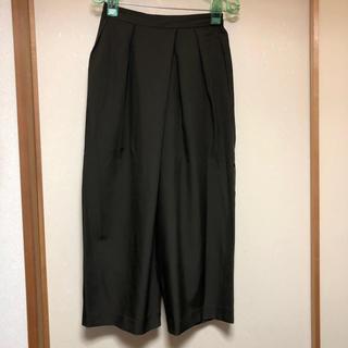 ディスコート(Discoat)のDiscoat パンツ(カジュアルパンツ)