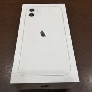iPhone - iPhone11 256GB SIMフリー 新品同様