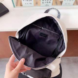 バレンシアガ(Balenciaga)のバレンシアガの新型スーツ(ショルダーバッグ+財布)(リュック/バックパック)