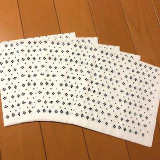 ペーパーナプキン   マリメッコ   R-②    5枚