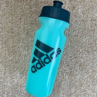 adidas - 新品★adidas エコボトル