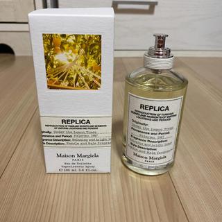 Maison Martin Margiela - Maison Margiela メゾンマルジェラ 香水
