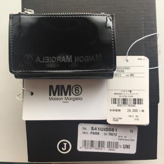 MM6 - MM6  ミニウォレット