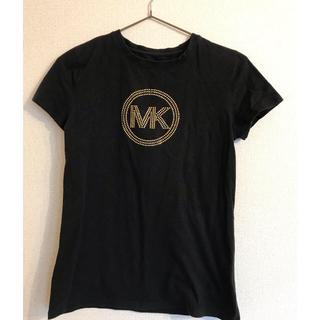マイケルコース(Michael Kors)のMICHAEL MICHAEL KORS マイケルコース Tシャツ(Tシャツ(半袖/袖なし))