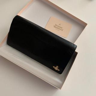 Vivienne Westwood 長財布 財布 値下げ可能
