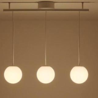 MUJI (無印良品) - 無印良品 照明