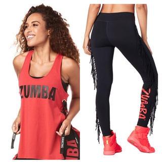 ズンバ(Zumba)の新品zumba  set2 adidas  Nike hiphop(ダンス/バレエ)