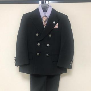 HIROMICHI NAKANO - hiormichi nakano 男の子110 フォーマル