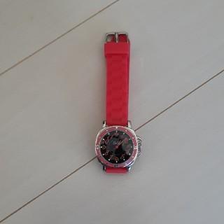 バービー(Barbie)のバービー腕時計(腕時計)