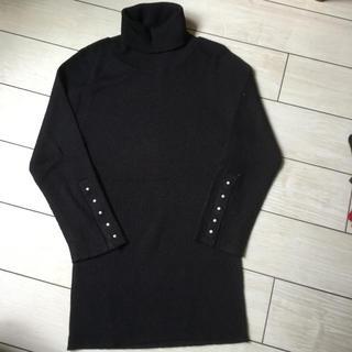 ベルメゾン - セーター