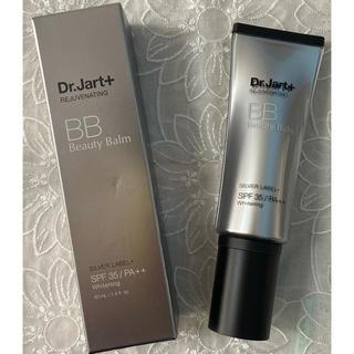 Dr. Jart+ - 新品未使用Dr.Jart+ ドクタージャルト BBクリーム 韓国