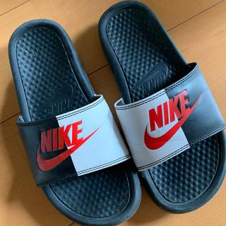 NIKE - Nike ベナッシ24センチ