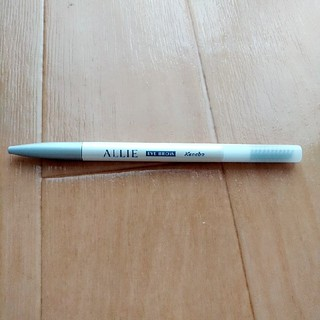 アリィー(ALLIE)のアリィー アイブロウ LBR ライトブラウン(アイブロウペンシル)