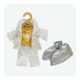 Disney - TDL.ワンマンズドリーム、シャイニング衣装。(ポージープラッシー用)新品未使用